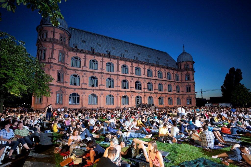Single events karlsruhe Single-Wanderung im Karlsruher Oberwald (50+) Tickets, So, um Uhr, Eventbrite